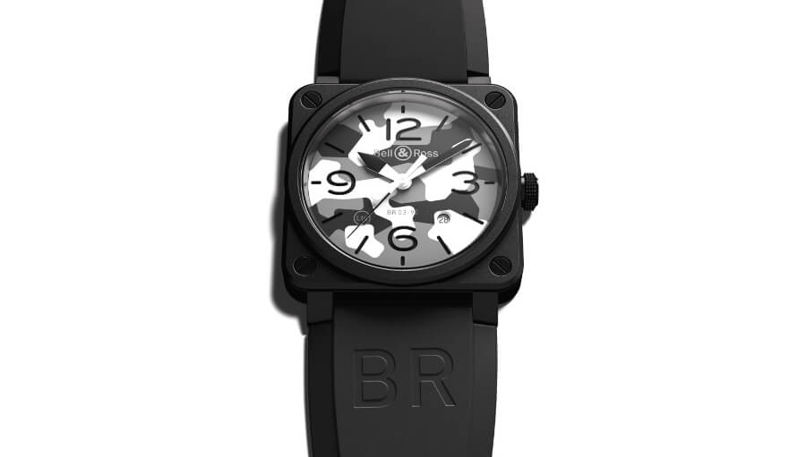 Best Military Watches