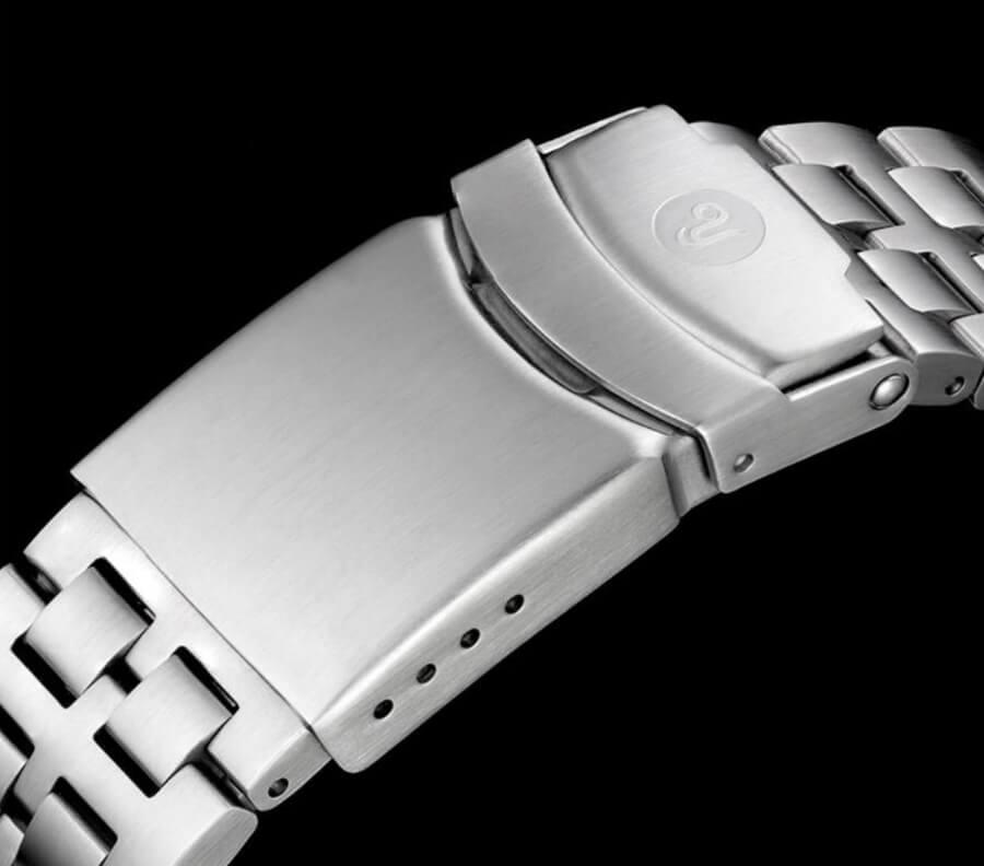 Yema Pearldiver Bracelet