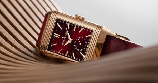 Jaeger-LeCoultre Reverso Tribute Duoface Fagliano (Price, Pictures and Specifications)