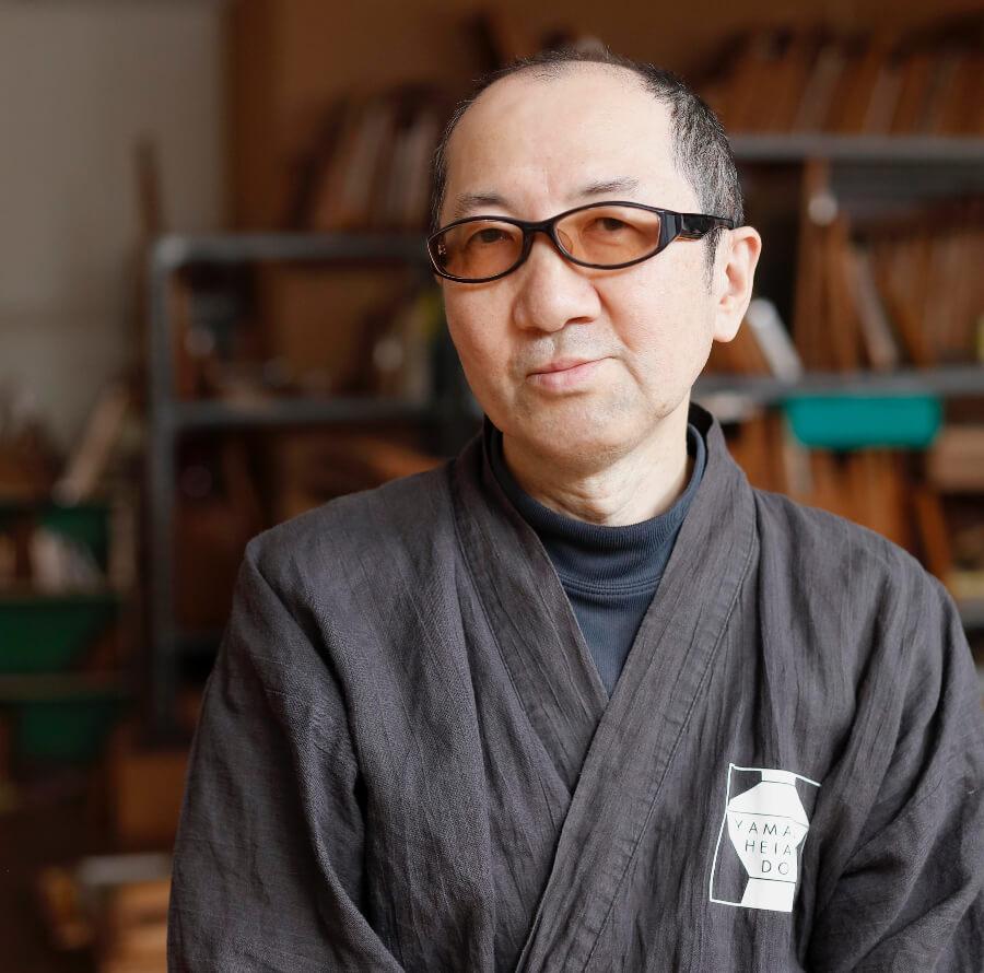 Minori Koizumi