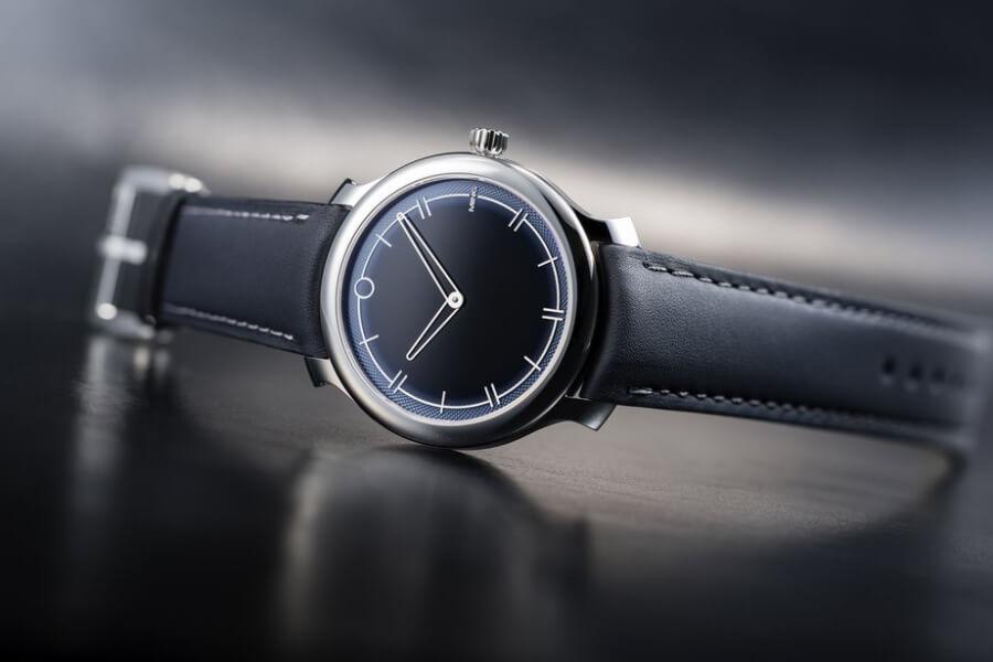 Top Best Watches 2021