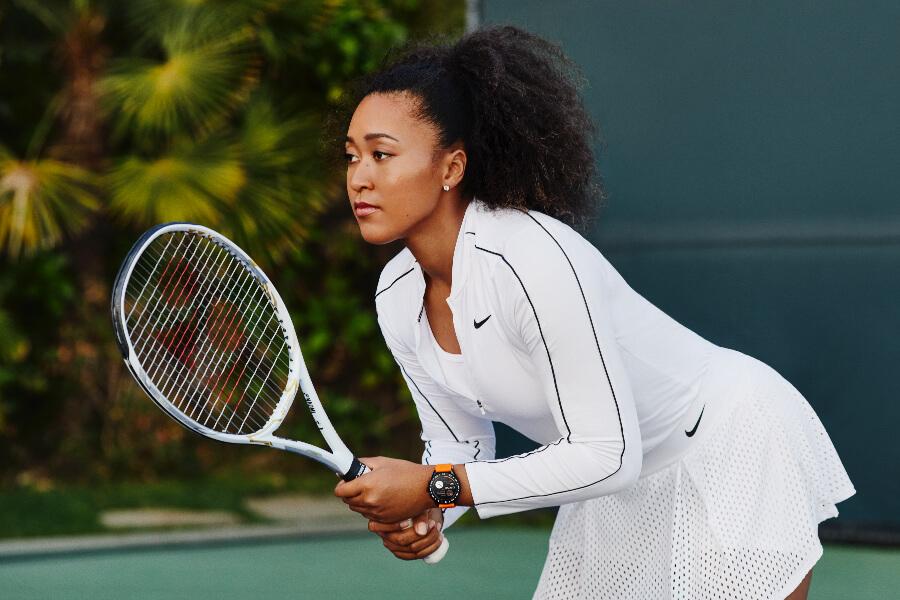 Australian Open 2021 Winner