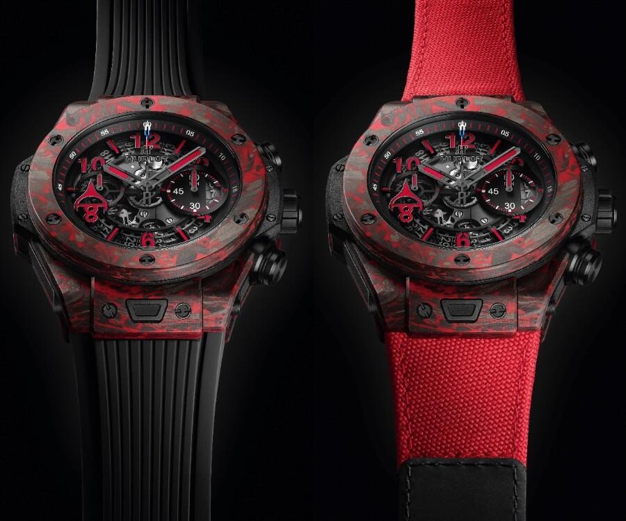 Best Chronograph Watch