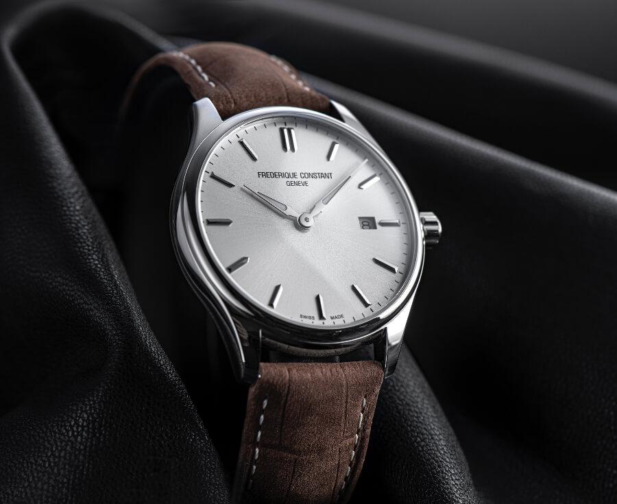 Best Elegant Watch