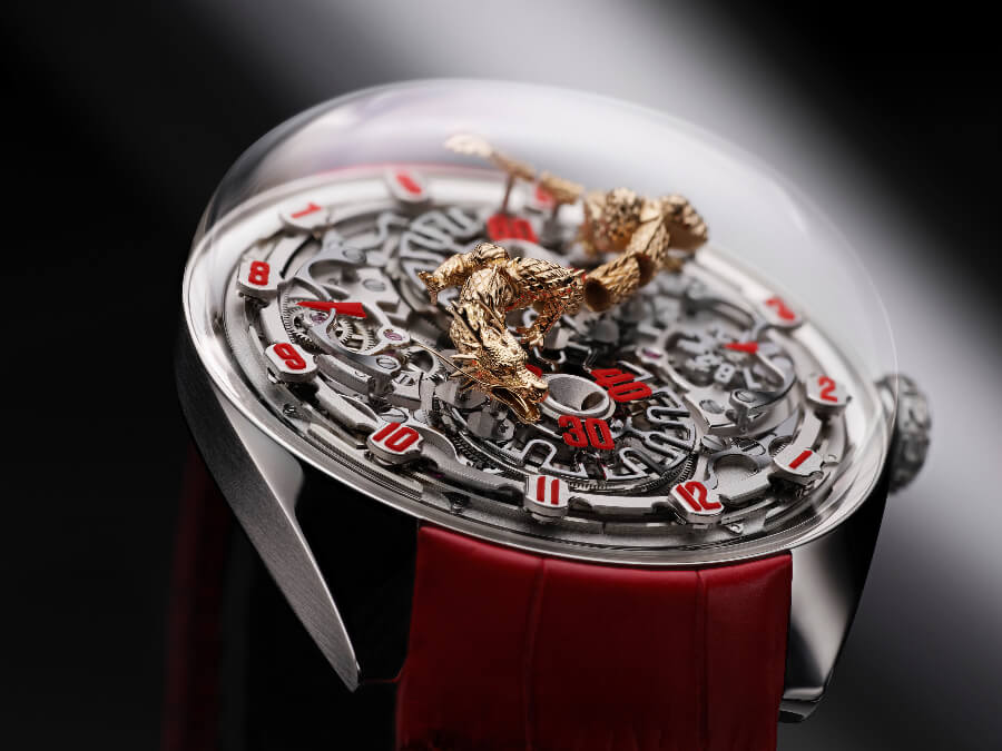 Best complication Watches