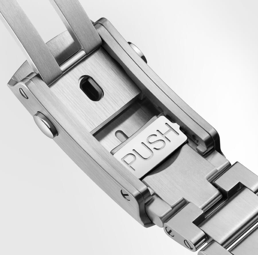 Omega Seamaster 300 Master Chronometer Bracelet For Sale