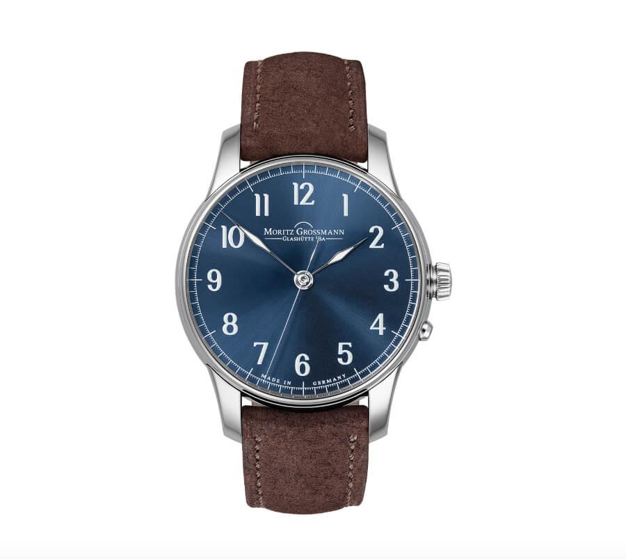 Top German  watches