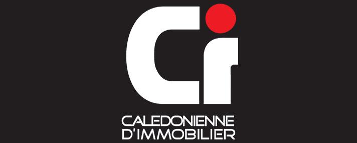 Calédonienne D'immobilier