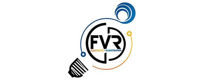 FVR electricite - climatisation