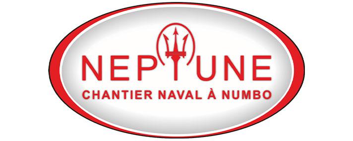 NEPTUNE Chantier naval