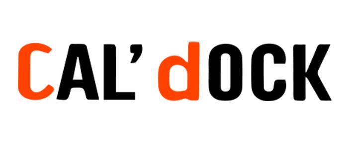 CAL DOCK