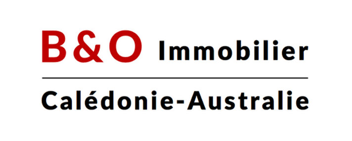 B&O IMMOBILIER