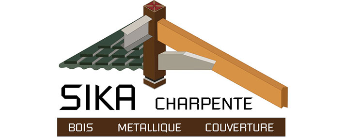 SIKA CHARPENTE