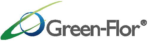 Green-Flor