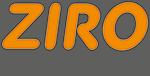 Ziro DIe Welt der Böden