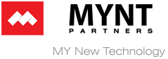 Mynt Partners Inc.