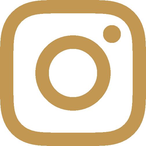 Essente na Instagramu