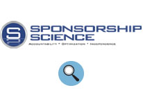Sponsorship Science