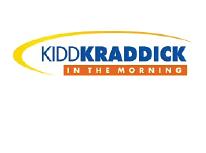 Kidd Kraddick