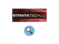Stratatech