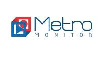 Metro Monitoring