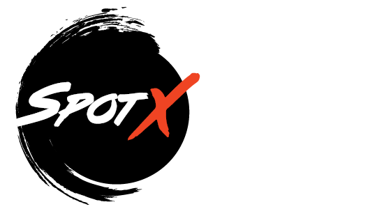 Spot-X Fishing Charters | Bay of Islands