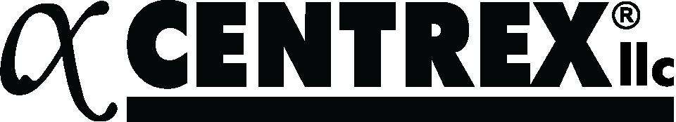 Centrex Plastics Logo