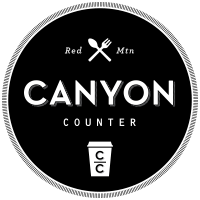 Canyon Counter