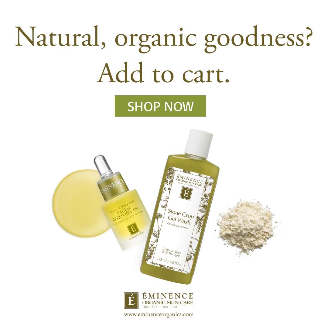 Shop for spa products