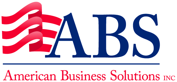 ABS Labels Logo