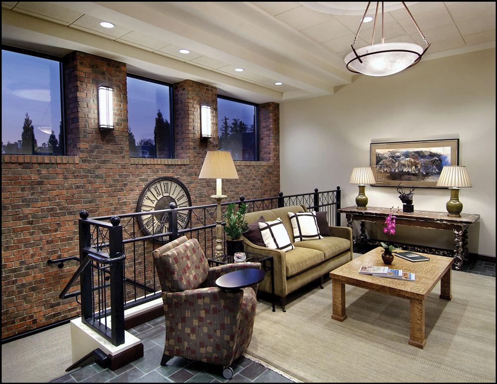 Longhouse Hospitality