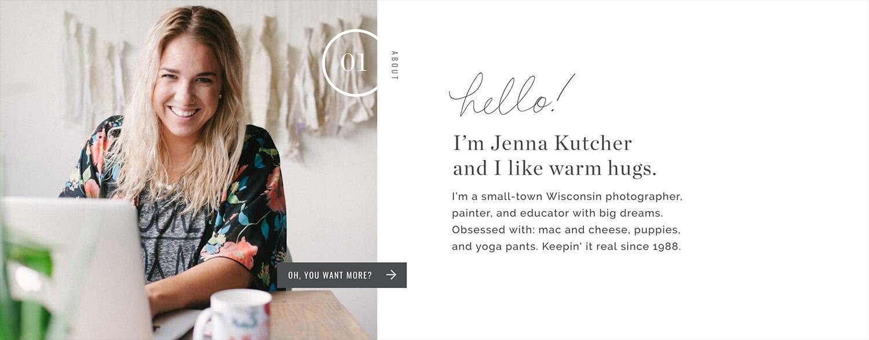 jenna_kutcher_brand_personality