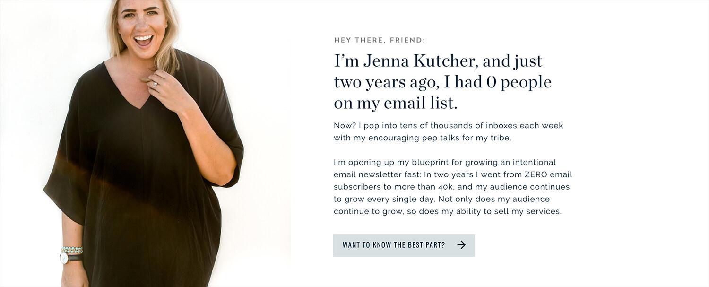jenna_kutcher_brand_transparency