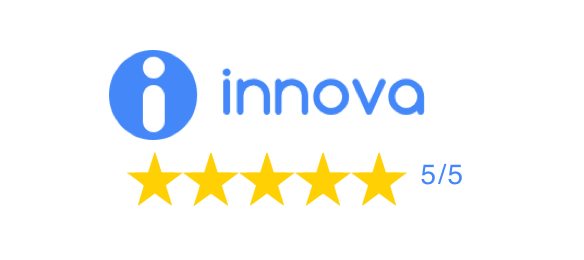 innova review image 5 stars