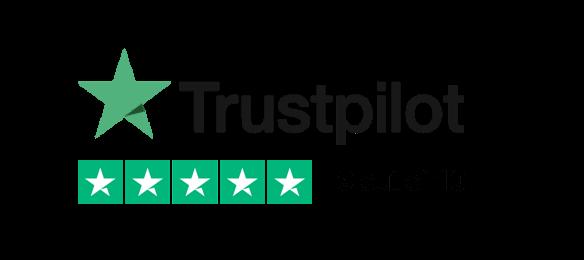 trustpilot review image