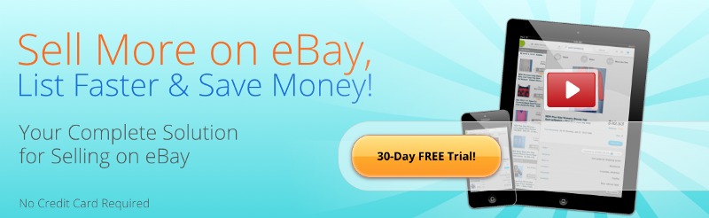 How To Optimize Your Ebay Listings Size Ly Blog