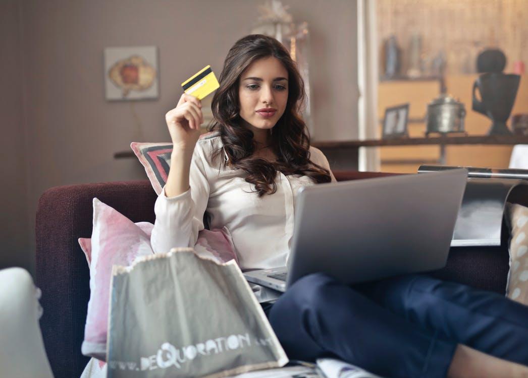 4 Movimentos de Compras Inteligentes para o Aspirante ao eBay Ninja