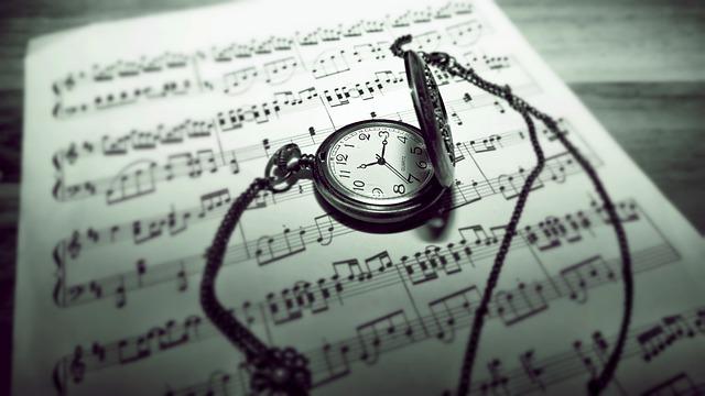 Amadeus Orchestra - Academy