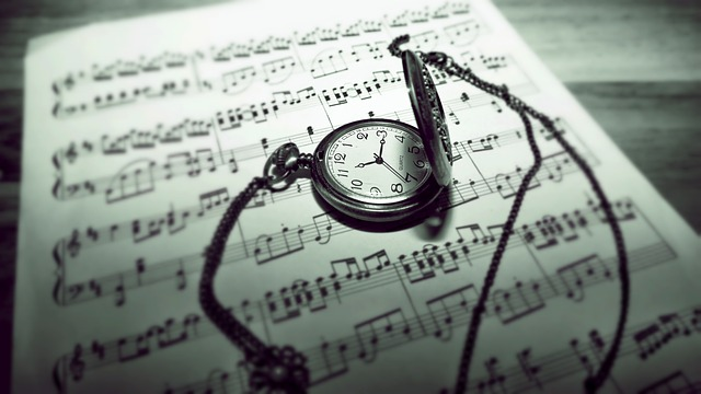 Amadeus Academy Programme & schedule