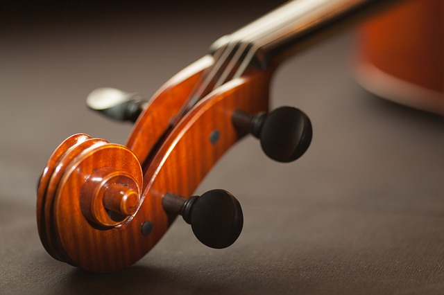 Hire Amadeus Orchestra