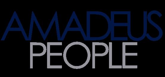 Amadeus Orchestra People