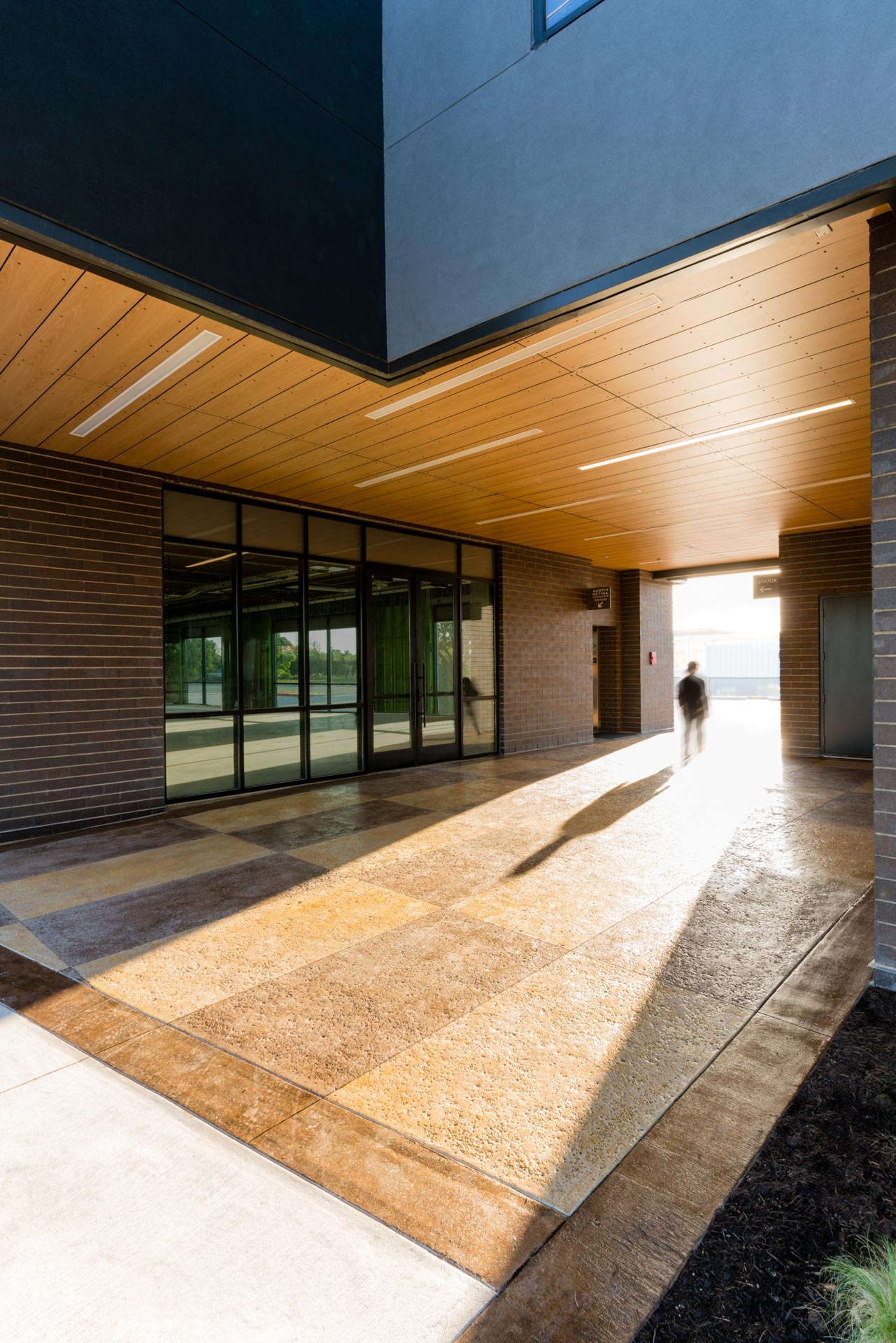 Austin Texas Commercial Real Estate