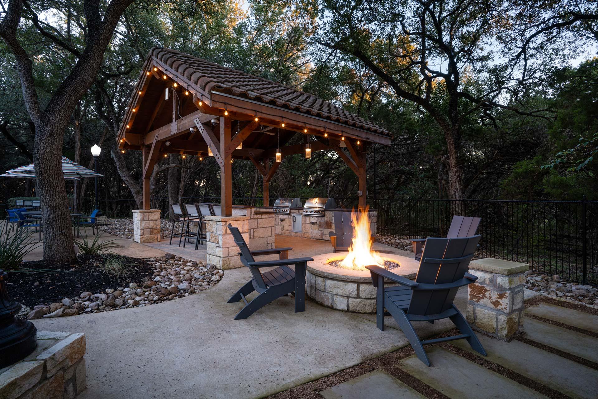 Austin Texas Real Estate
