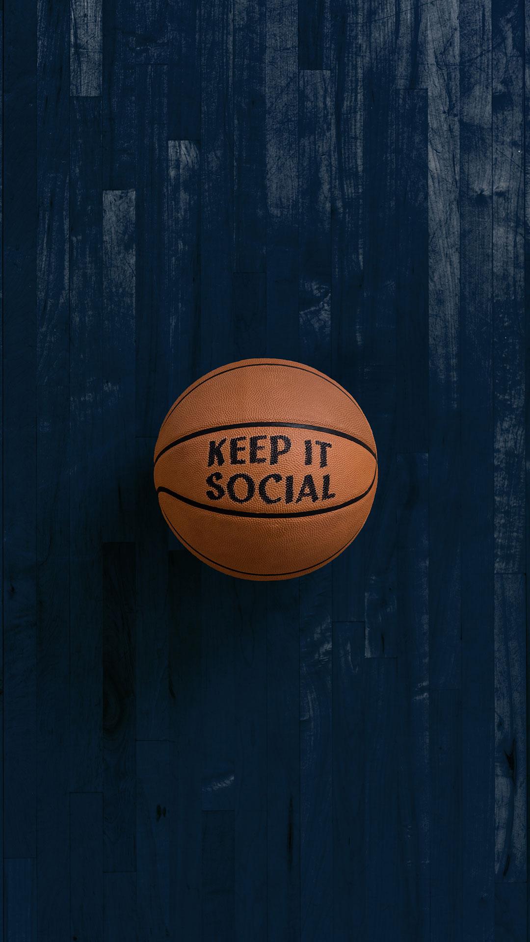 American Gaming Association NBA Basketball