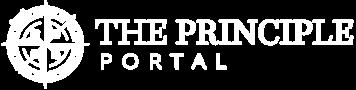 Principle Choice Portal Logo