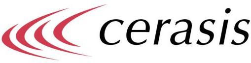Cerasis logo