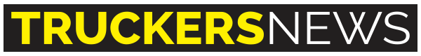 Truckers News Logo