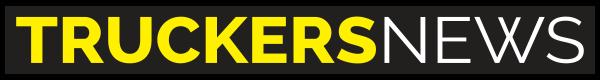 Truckers News Logo