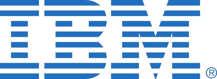 IBM Travel Blog Logo