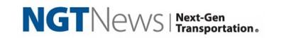 NGT News Logo
